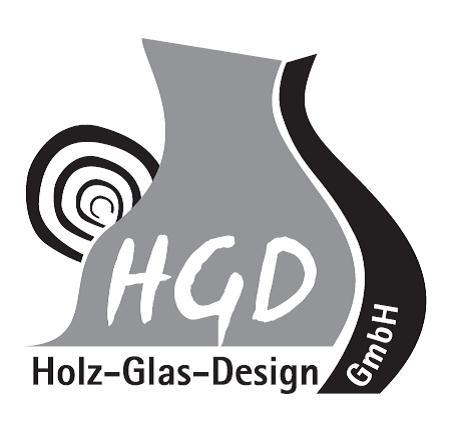 HGD Holz Glas Design