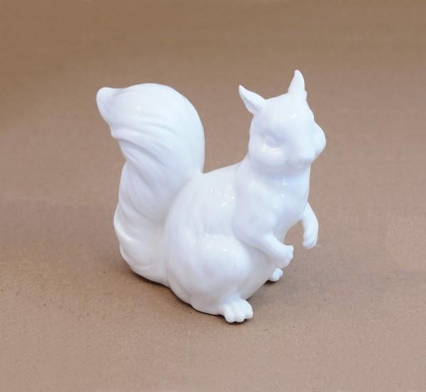 Figur ''Eichhörnchen''
